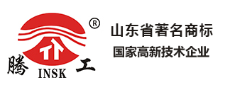 ShanDong TengGong Bearing Co., Ltd