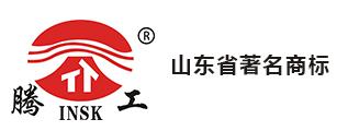 山东雷竞技app官网雷竞技官网网站有限公司